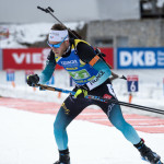 BIATHLON-WC-SLO