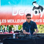 TOM MEENGER DEEJAY LIVE JUNIOR 2019 @ KANT PHOTO