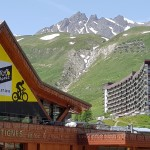 TOUR DE FRANCE 2019 COVERING MDT @ LARADIOSTATION.FR.jpg