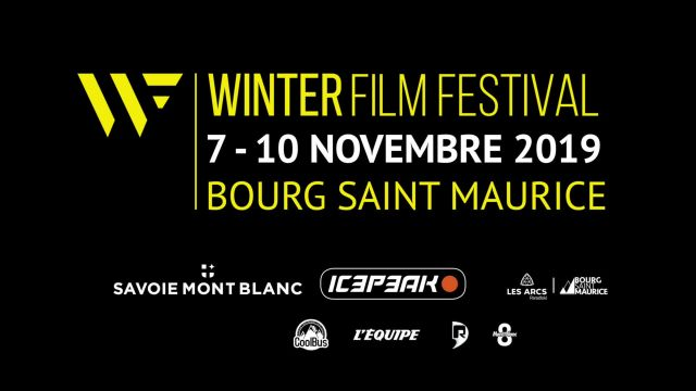 WINTERFILMFESTIVAL 2019 VISUEL @ WINTERFILMFESTIVAL.FR