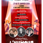 LAPLAGNE_FestivalHUMOUR_A3_Fond2mm_HD3 - Copie