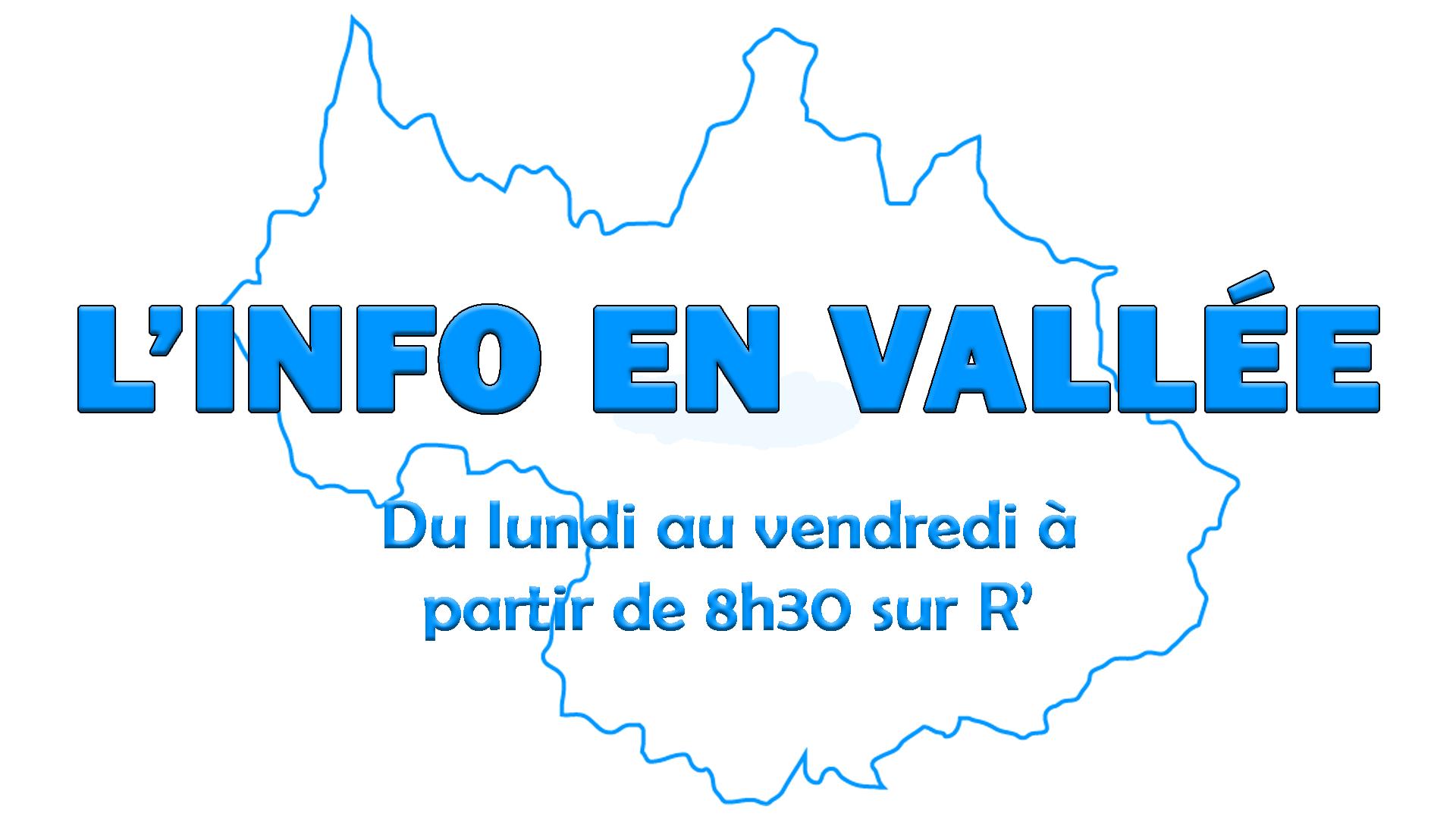 INFO VALLEE VISUEL 1