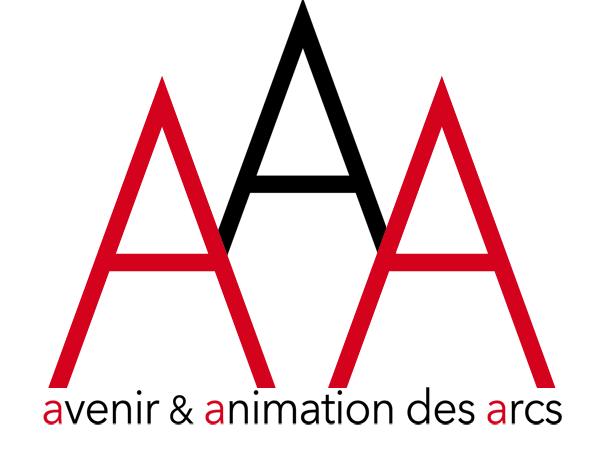 AAA-petit