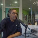 SEBASTIEN HUCK PORTRAIT RADIO @ LARADIOSTATION.FR