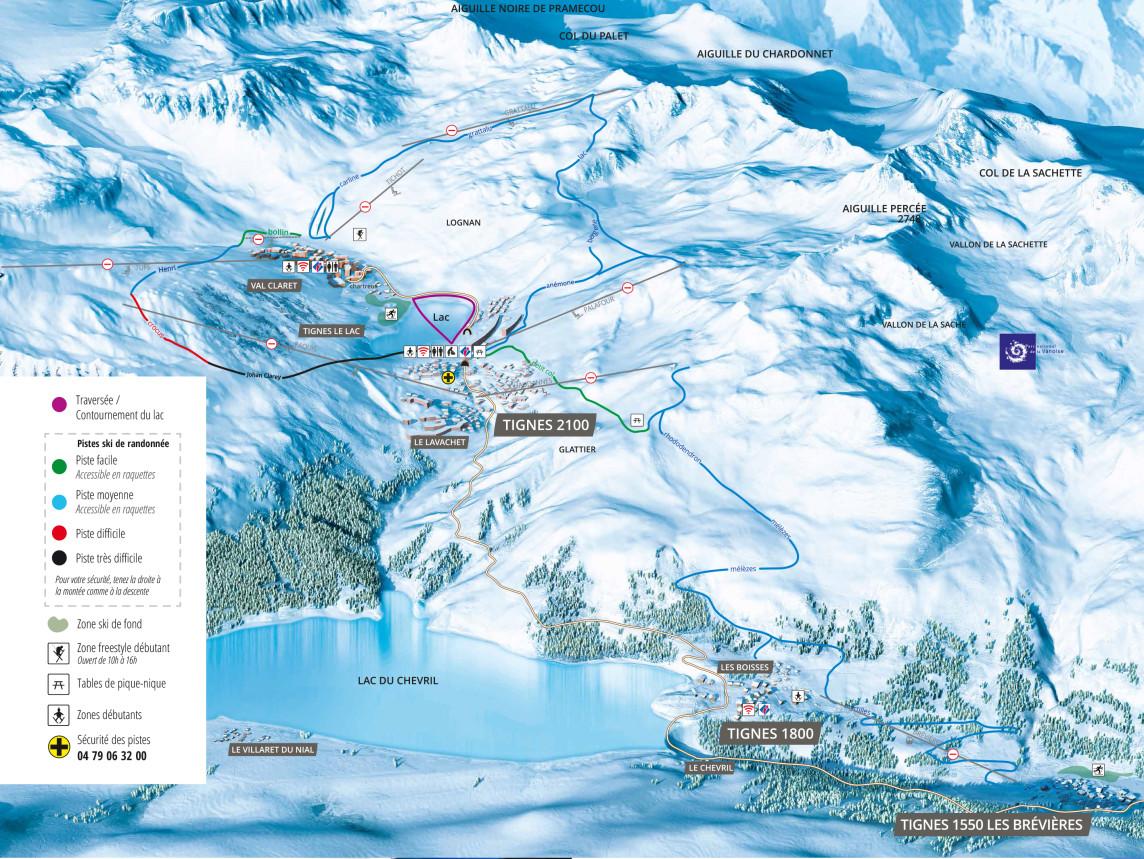 Plan_des_piste_fevrier_2021_HD