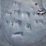 SNOWPARK TEMPORAIRE LOGNAN @ TIGNES.NET
