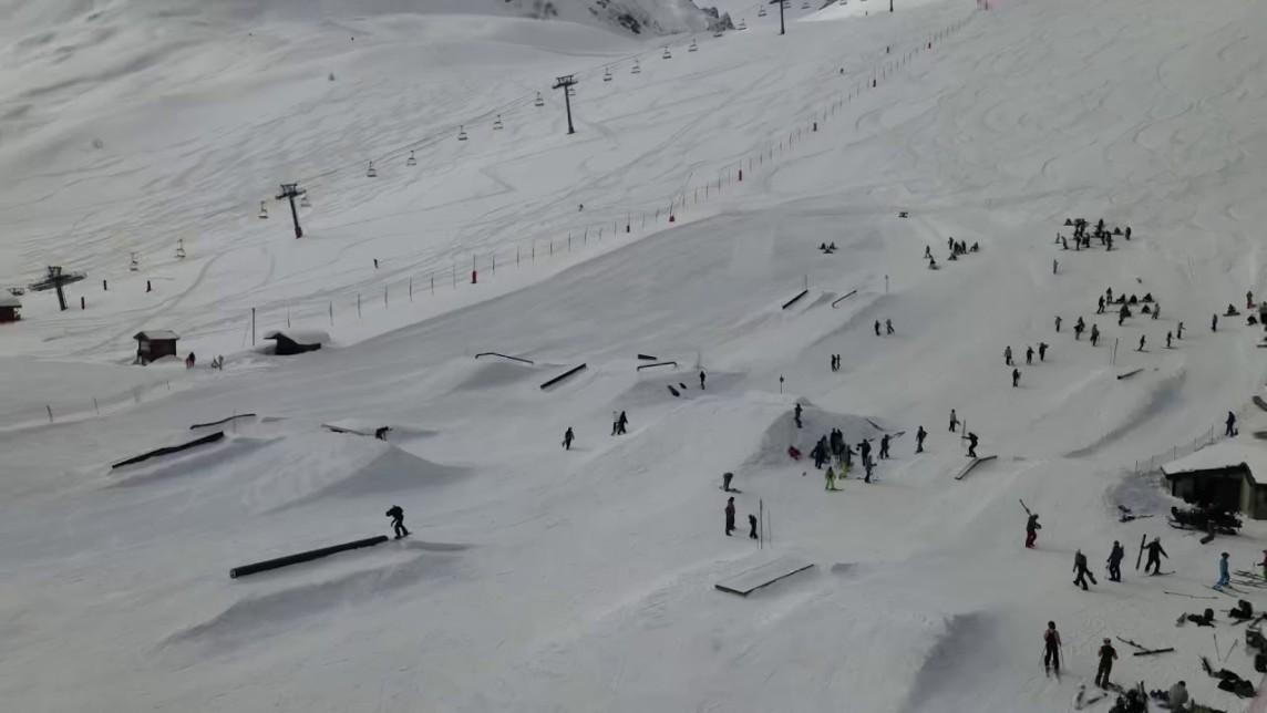 HIKE PARK VAL CLARET @ TOMMY SMALL YOUTUBE