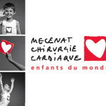MECENAT CHIRURGIE CARDIAQUE VISUEL @ M-C.ORG