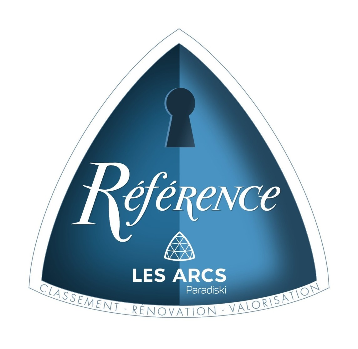 Logo_LA-Ref_Bleu_filet